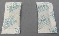 【活性炭 1g分封品】ヤシガラ活性炭CD1 5000個入/1ケース入り ※メーカー直送品/代金引き換え決済不可