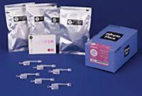 簡易水質検査キット シンプルパック 残留塩素 (48入り)