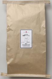 【業務用・食品添加物規格】硫酸ナトリウム(ボウ硝) 20kg【高杉製薬】 ※メーカー直送品/代金引換え決済不可